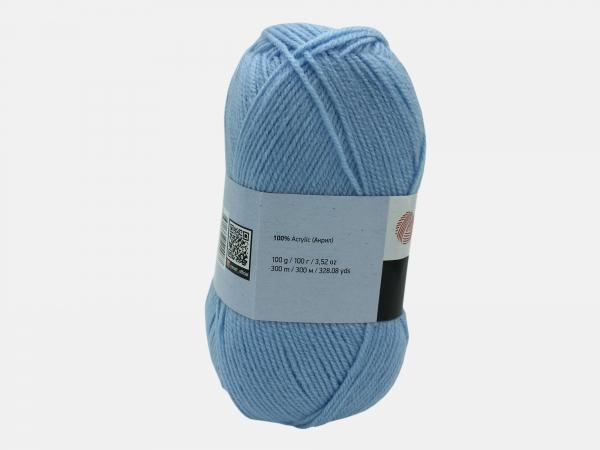 Fire tricotat - ELITE - Bleo - 215 - Yarn-Art